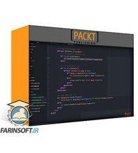 دانلود PacktPub Laravel Foundations: Basics to Every App